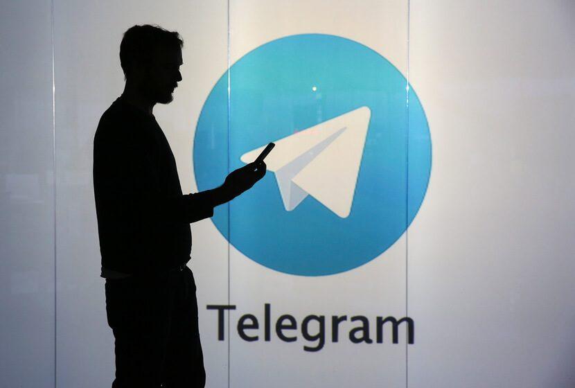 Spolocnosti_zo_Silicon_Valley_planuju_investovat_do_aplikacie_Telegram