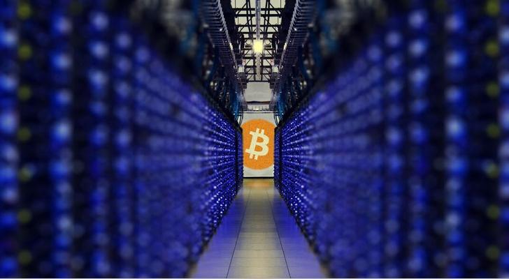 Technologia_na_ktorej_spociva_Bitcoin_je_iba_v_polovici_evolucie