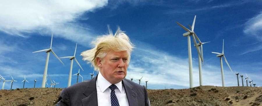 Trump_nezabil_popularitu_v_oblasti_obnovitelnej_energie_2018