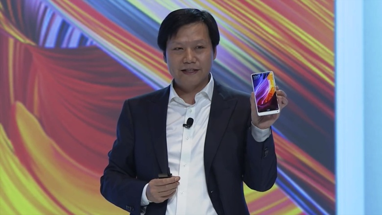 Xiaomi_si_vybera_banky_pre_IPO_v_hodnote_az_100_miliard_2018