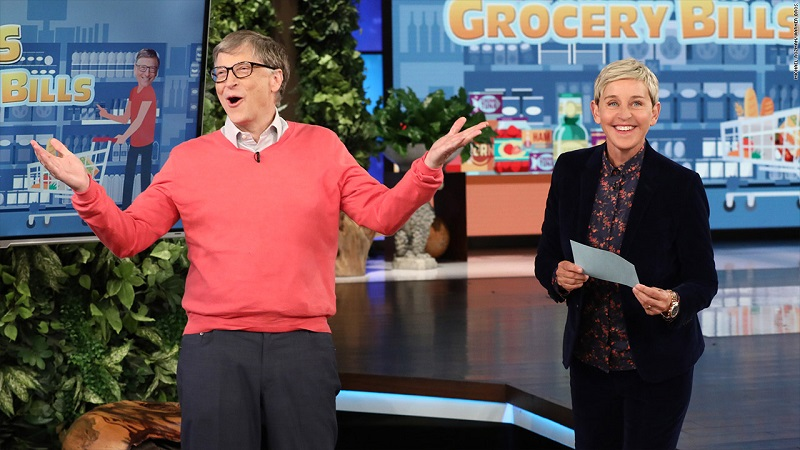 Bill_Gates_bol_otestovany_otazkami_na_cenu_potravin
