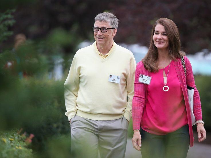Bill_Gates_odhaluje_dva_dovody_preco_daruje_90_miliard_dolarov