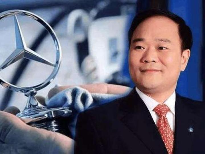 Cinsky_miliardar_sa_stal_najvacsim_akcionarom_Daimleru_2018