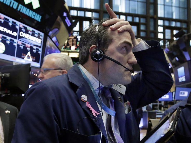 Dekada_banky_RBS_strata_81_miliard_zisk_1_miliarda