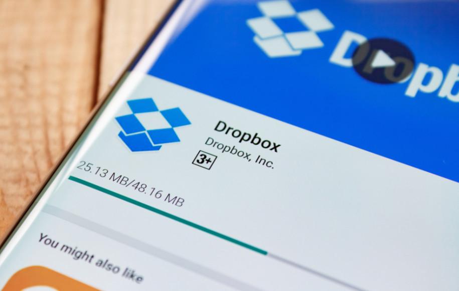 Dropbox_ide_na_burzu_a_jej_plan_je_vystrahou_pre_investorov_top