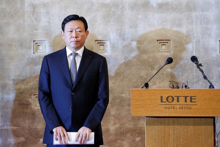 Juhokorejsky_miliardar_odsudeny_za_uplatkarstvo
