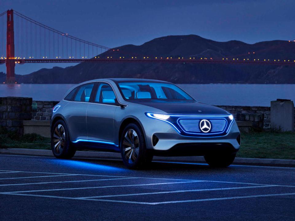 Mercedes_odhalil_plany_na_dobytie_trhu_s_elektrickymi_automobilmi_2018