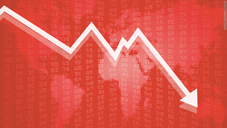 Najvacsi_porazeni_tyzdna_Akciove_trhy_sveta