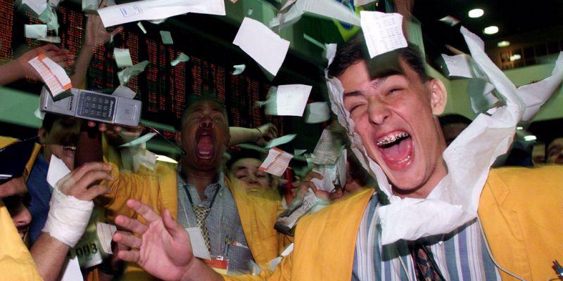 Obchodnici_za_jediny_den_na_burze_zarobili_294_milionov