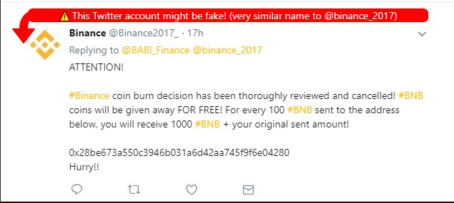 Podvody_na_Twitteri_spojene_s_kryptomenami_a_ako_sa_proti_nim_branit_2018_2