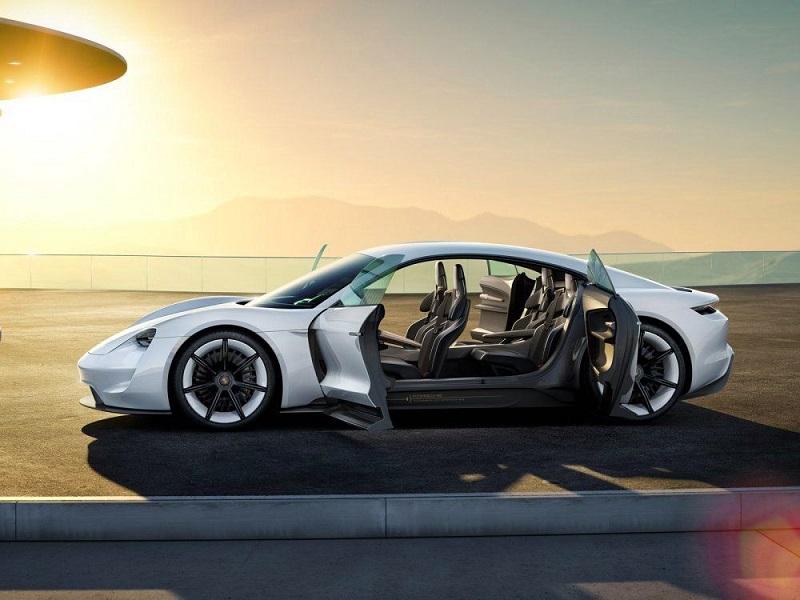 Porsche_zdvojnasobuje_investicie_do_elektrickych_automobilov
