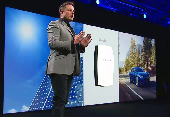 Tesla_urobila_velku_zmenu_v_tom_ako_predava_svoje_baterie