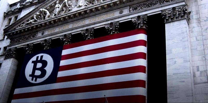 Vlada_USA_je_daleko_od_regulacie_Bitcoinu_a_inych_kryptomien_2018