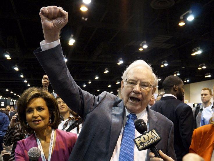 Warren_Buffett_porazil_hedzove_fondy_Pytate_sa_ako_2018