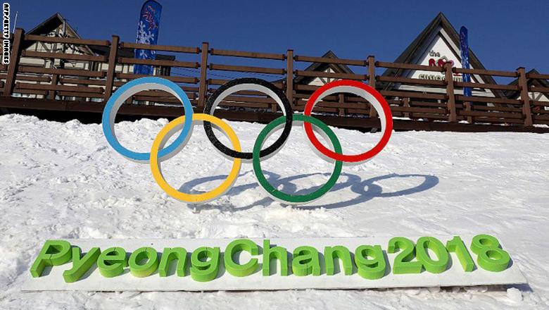 Zaujimave_statistiky_zimnych_olympijskych_hier_2018