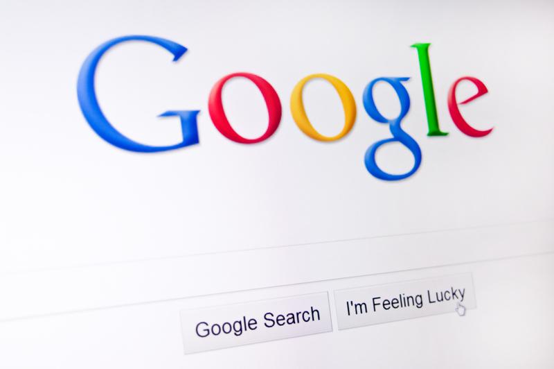 10_najhodnotnejsich_znaciek_sveta_Google