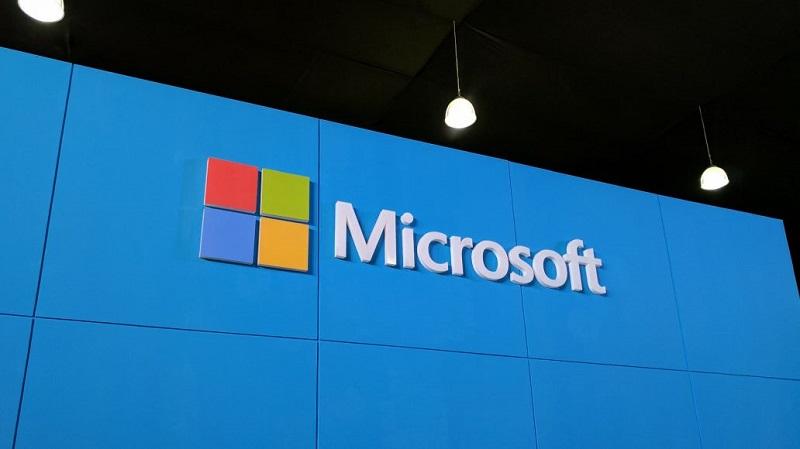 10_najhodnotnejsich_znaciek_sveta_Microsoft
