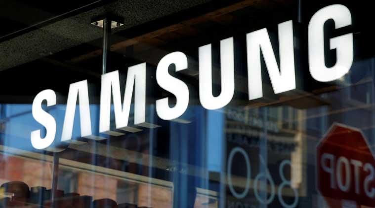 10_najhodnotnejsich_znaciek_sveta_Samsung