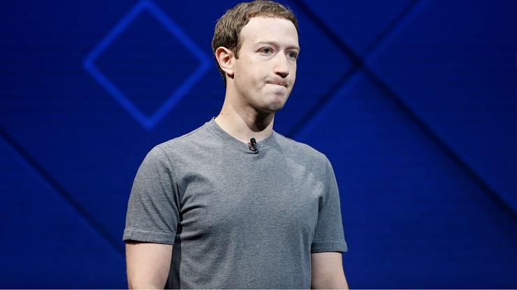 Akcie_spolocnosti_Facebook_klesali_aj_po_Zuckerbergovej_omluve