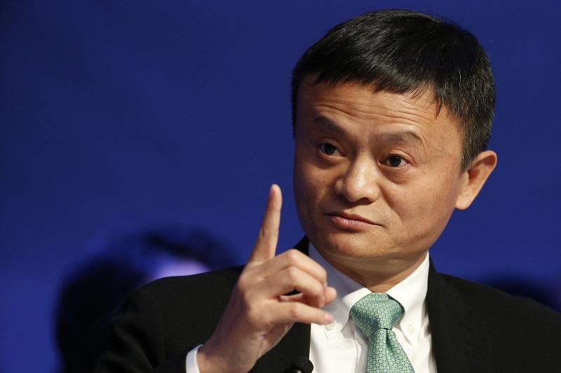Alibaba_chce_ovladat_trh_s_potravina_v_Cine_2018_top
