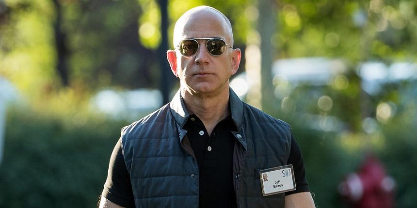 Amazon_ma_potencial_vytvorenie_prosperujucej_investicnej_cinnosti_2018