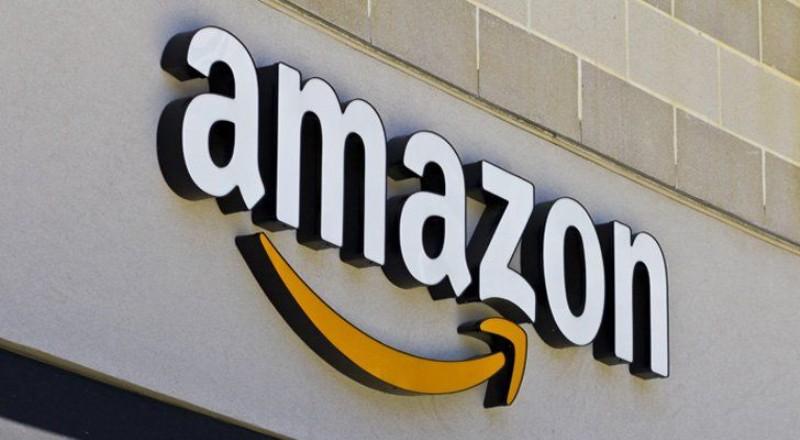 Amazon_sa_stala_2_najhodnotnejsou_spolocnostou_sveta