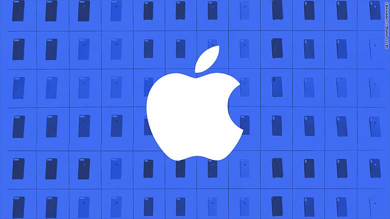 Apple_sa_priblizuje_k_hodnote_1_biliona_ale_necakajte_ziadnu_giganticku_akviziciu