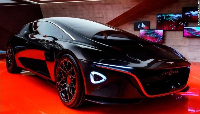 Aston_Martin_vytvoril_znacku_elektrickeho_auta