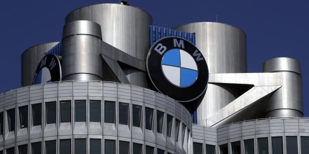 BMW_zacne_testovat_svoju_sluzbu_predplatneho_uz_buduci_tyzden