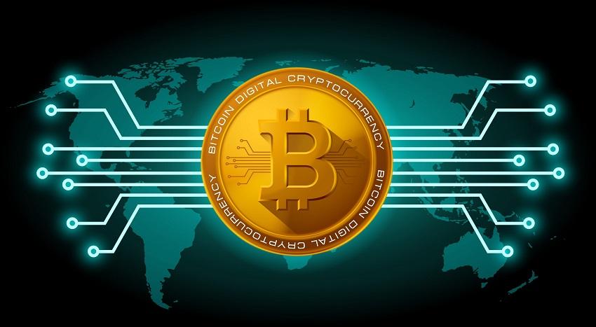 Bitcoin_aktualne_tazit_kryptomenu_nie_je_ziskove_2018