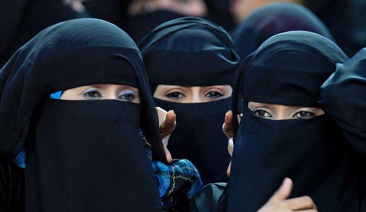 Do_vlady_Saudskej_Arabie_po_prvykrat_v_historii_zasadla_zena_1