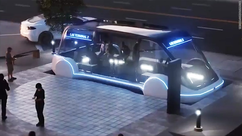 Elon_Musk_zmenil_koncept_spolocnosti_Boring_2018