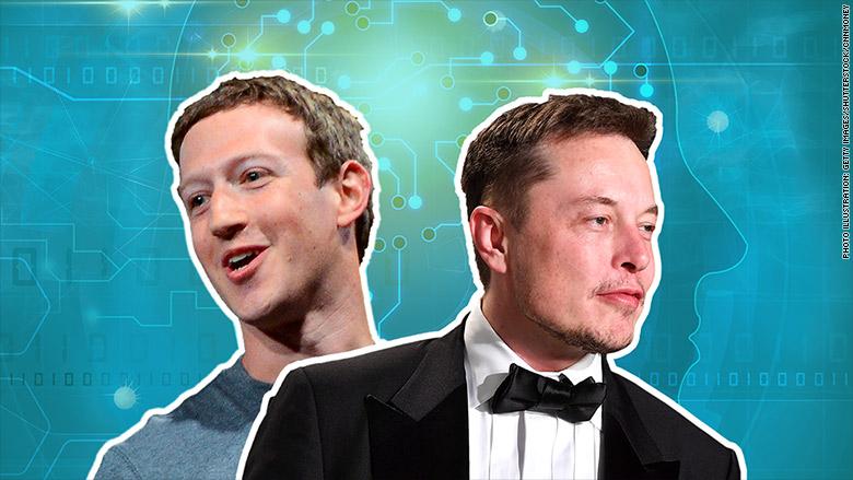 Facebook_Elon_Musk_odstranil_ucty_firiem_Tesla_a_SpaceX