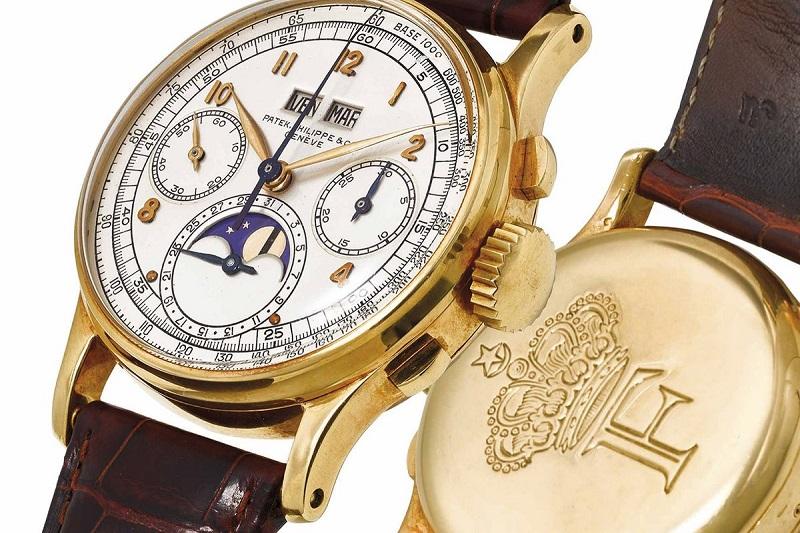 Hodinky_Patek_Philippe_sa_predali_v_rekordnej_aukcii_Strednom_vychodu