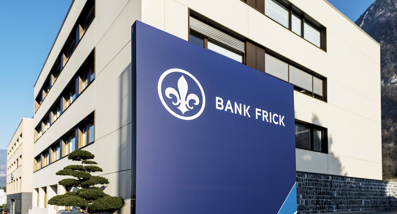 Lichtenstajnska_banka_sprostredkuje_klientom_investovanie_do_kryptomien