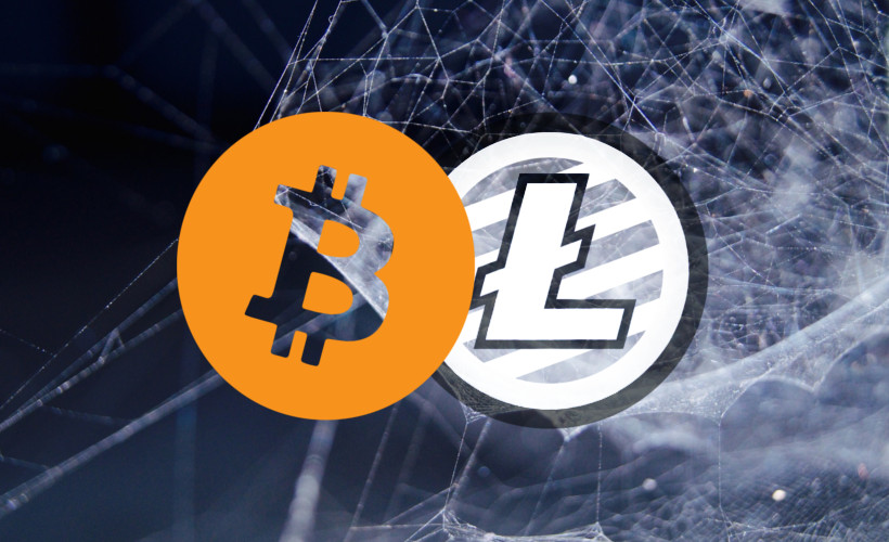 Litecoin_ma_realnu_sancu_predbehnut_Bitcoin