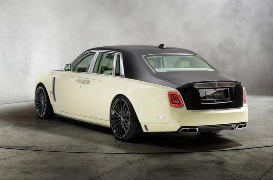Mansory_Phantom_Bushukan_Edition_je_upraveny_Rolls_Royce_aky_si_svet_nezasluzi_6