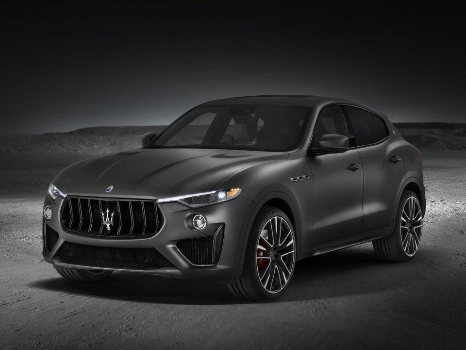 Maserati_a_Ferrari_sa_spojili_k_vyrobe_jedneho_z_najrychlejsich_SUV_sveta
