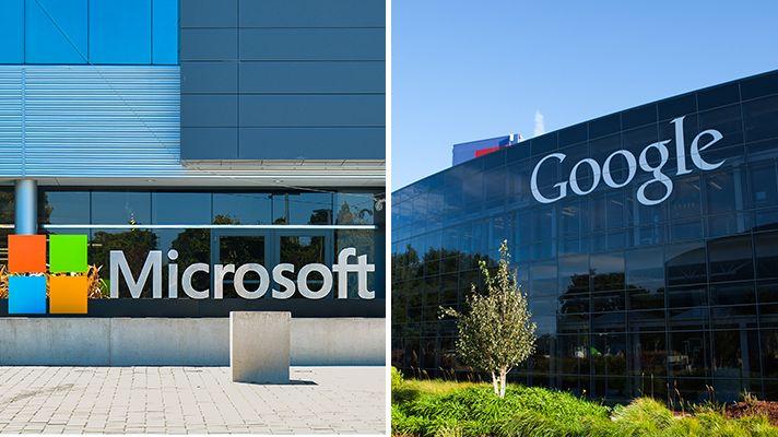 Programatori_miluju_Google_viac_nez_Apple_ale_najviac_sa_obavaju_Microsoftu