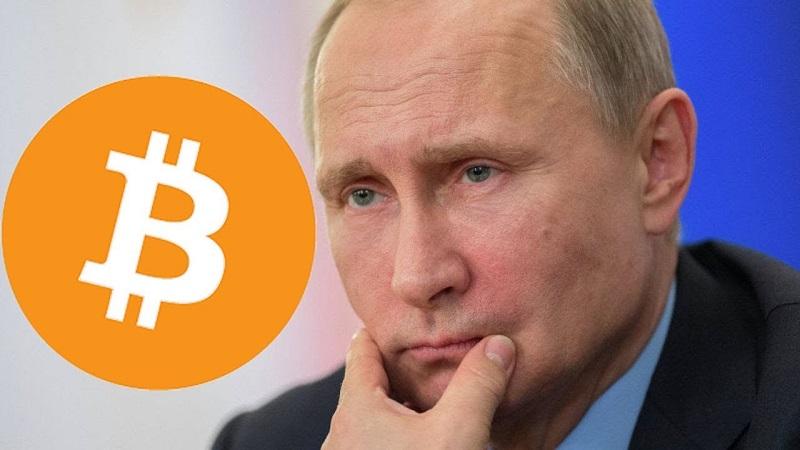 Rusko_kriminalizuje_Bitcoin_Putin_rozvija_zakony_pre_kryptomeny