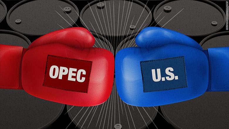 Saudskoarabske_dodavky_ropy_do_USA_narazili_na_uroven_z_roku_1988