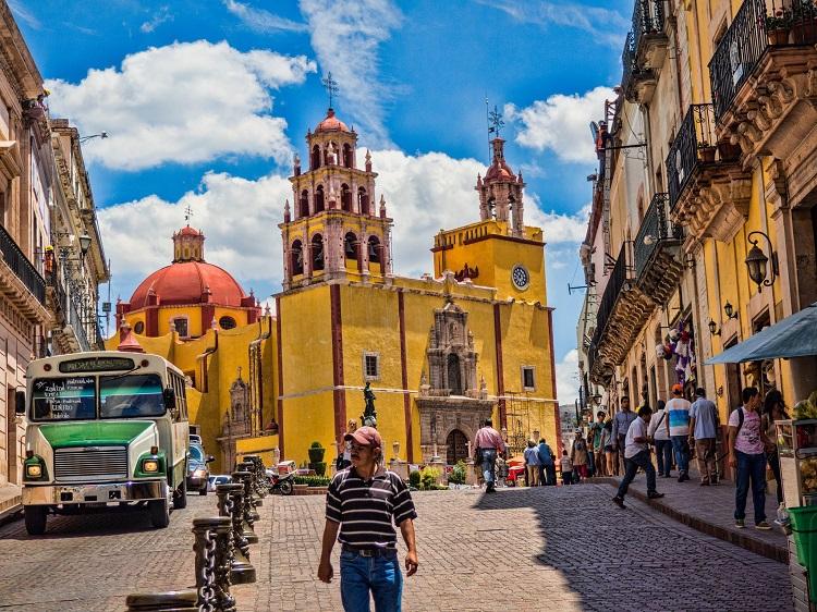 Spolocnost_Google_v_celom_Mexiku_spustila_siet_bezdrotovych_hotspotov