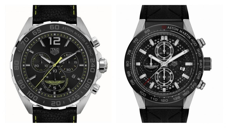 Tag_Heuer_spolupracuje_s_Aston_Martin_na_dvoch_specialnych_hodinkach