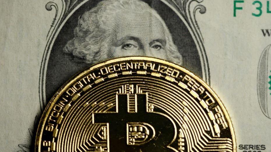 Ten_kto_ovlada_Bitcoin