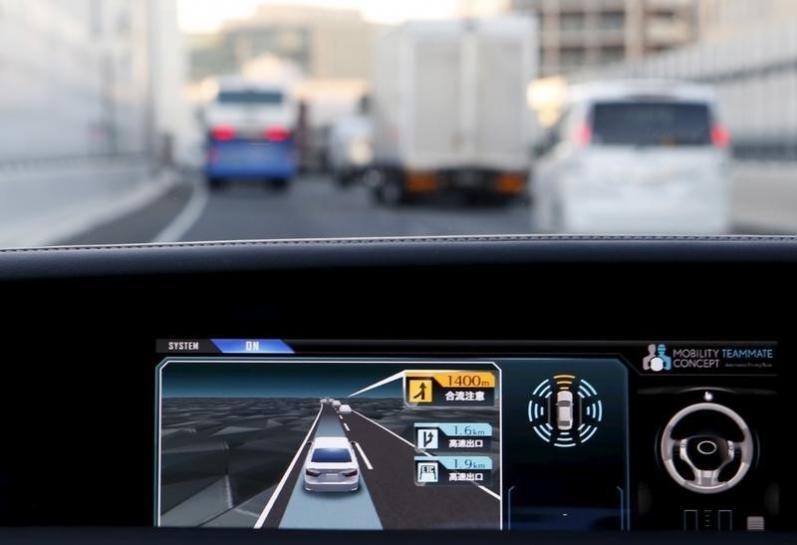 Toyota_bude_investovat_miliardy_do_novej_automobilky_s_vlastnym_pohonom