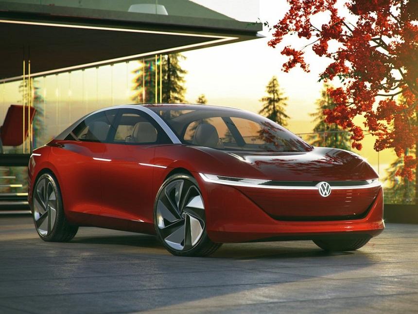 Volkswagen_predstavil_autonomne_vozidlo_bez_pristrojovej_dosky_volantu_a_pedalov_1