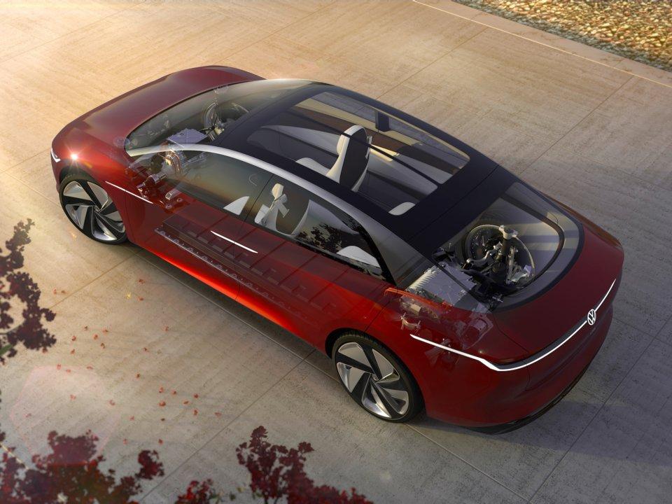 Volkswagen_predstavil_autonomne_vozidlo_bez_pristrojovej_dosky_volantu_a_pedalov_2