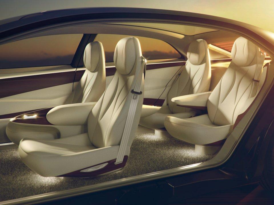 Volkswagen_predstavil_autonomne_vozidlo_bez_pristrojovej_dosky_volantu_a_pedalov_3