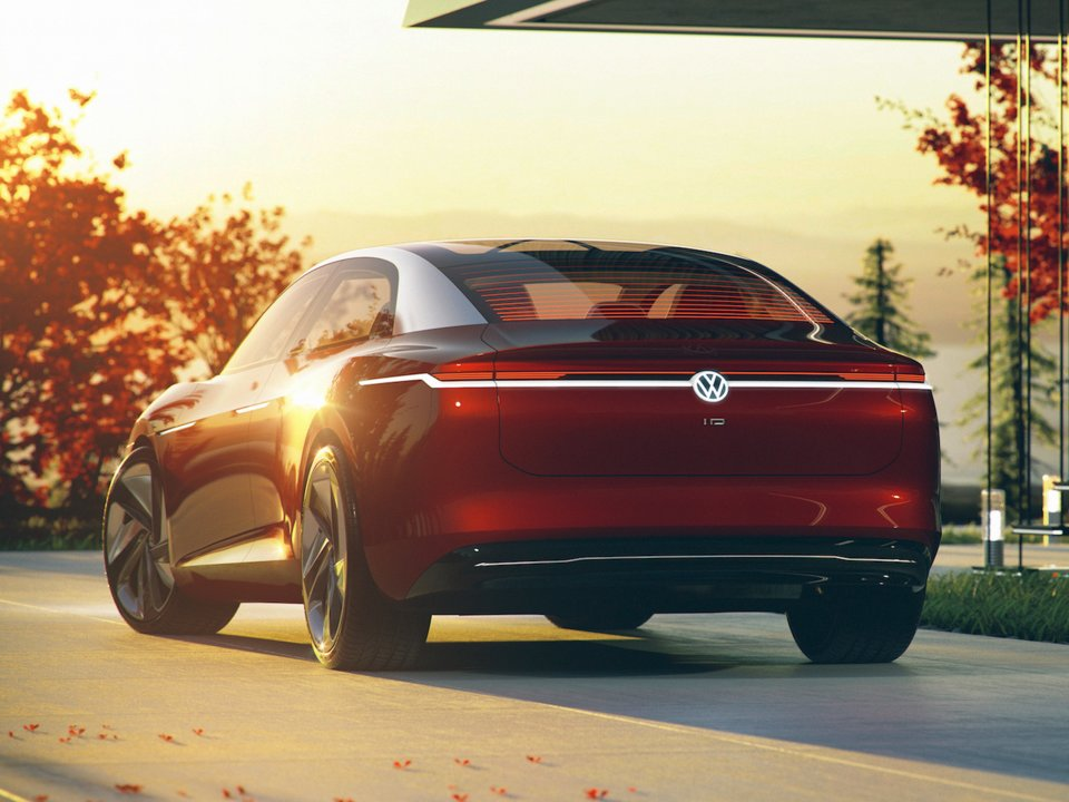 Volkswagen_predstavil_autonomne_vozidlo_bez_pristrojovej_dosky_volantu_a_pedalov_5