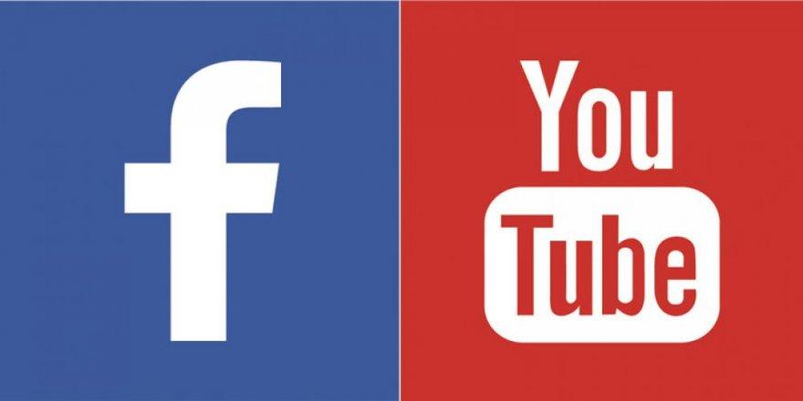 YouTube_moze_byt_najsilnejsou_zbranou_Google_proti_Facebooku_2018